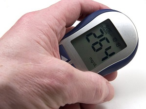 10 mitos comunes sobre diabetes 2