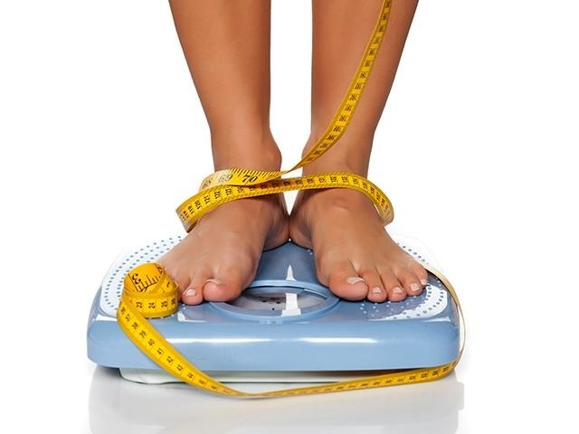 World Obesity Day Maintain healthy weight to curb risk of cancer 2
