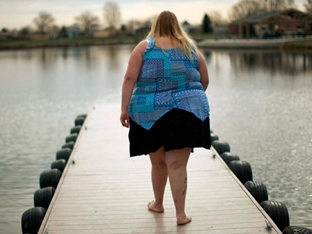 World Obesity Day Maintain healthy weight to curb risk of cancer 4