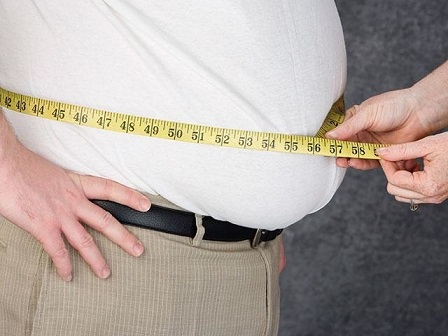 World Obesity Day Maintain healthy weight to curb risk of cancer 5