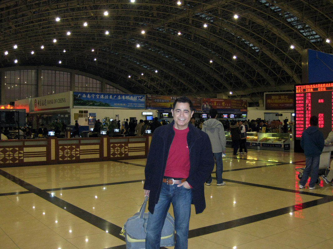 31-Jan-09-Airport--Nanning-China.jpg