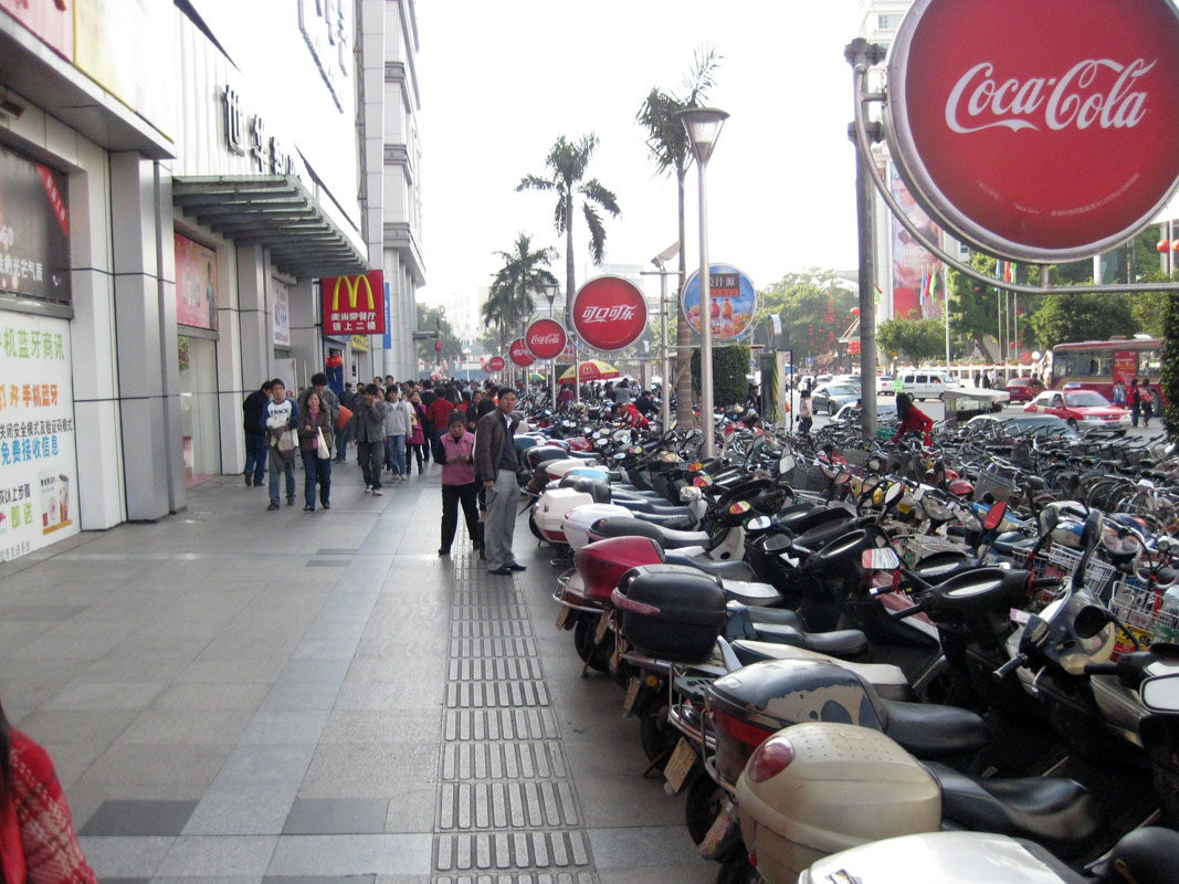 Estacionamiento-de-un-Mall--en-CHINA.jpg