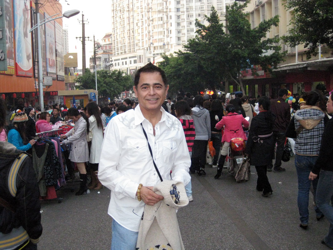 Un-Tianguis-en-China.jpg