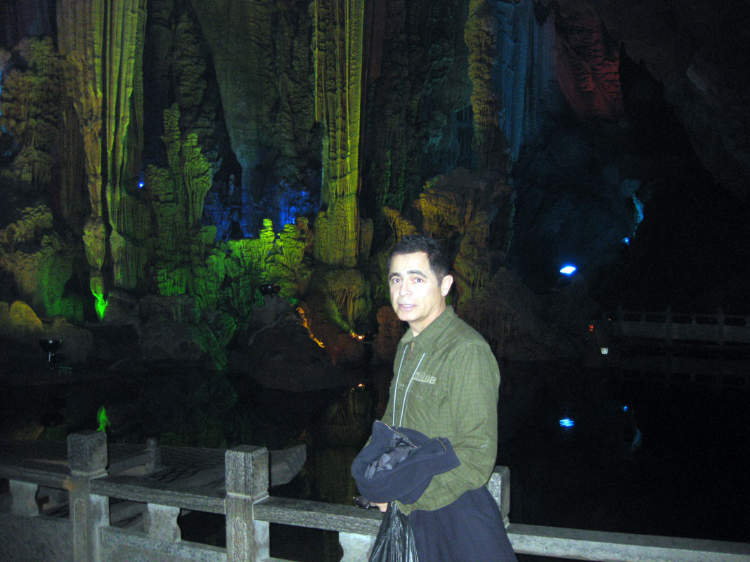 Fenomenal-Espectaculo-Grutas-Milenarias-CHINA.jpg